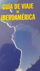 Guia de viajes de Iberoamerica