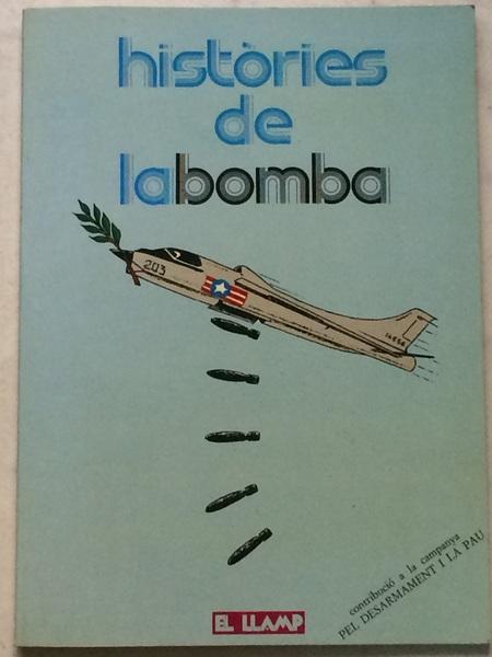 Histories de la bomba