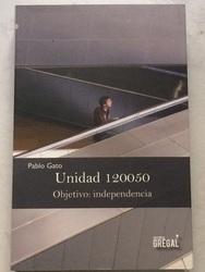 Unidad120050