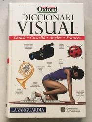 Diccionari catala castella angles frances