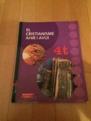 El Cristianisme ahir i avui