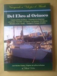 Del Ebro al Orinoco