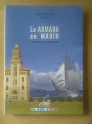 La Armada en Martín