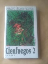 Cienfuegos/2