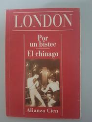 RINCONETE Y CORTADILLO / EL CHINAGO