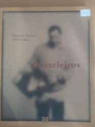 Gameleiros