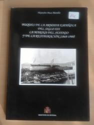 Buques de la Armada española