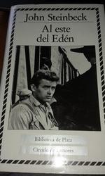 """Al este del Edén"" (John Steinbeck)"