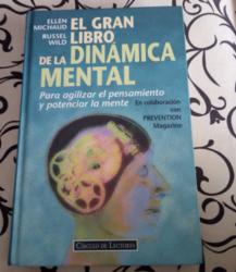 El gran libro de la dinámica mental