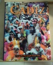 Libro de Cádiz