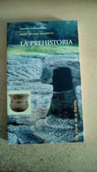 Granada Arqueológica