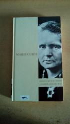 Marie Curie y su tiempo