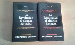 La Revolución al alcance de todos