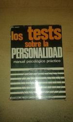 Los test sobre la personalidad