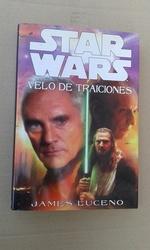 Biblioteca Star Wars.
