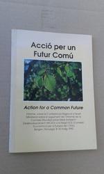 Acció per un futur en comú