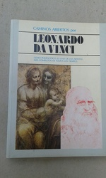 Caminos abiertos por Leonardo Da Vinci