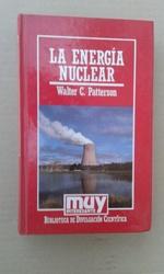 LA ENERGIA NUCLEAR. - Walter C. PATTERSON