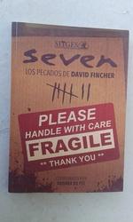 SEVEN: LOS PECADOS DE DAVID FINCHER