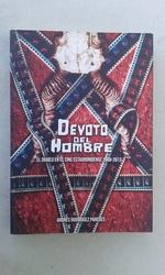 DEVOTO DEL HOMBRE: EL DEMONIO EN EL CINE