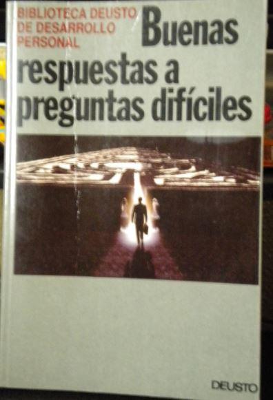 Vendo libro