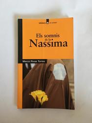 Els somnis de la Nassima