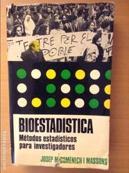 Bioestadística-Métodos estadísticos para invest...