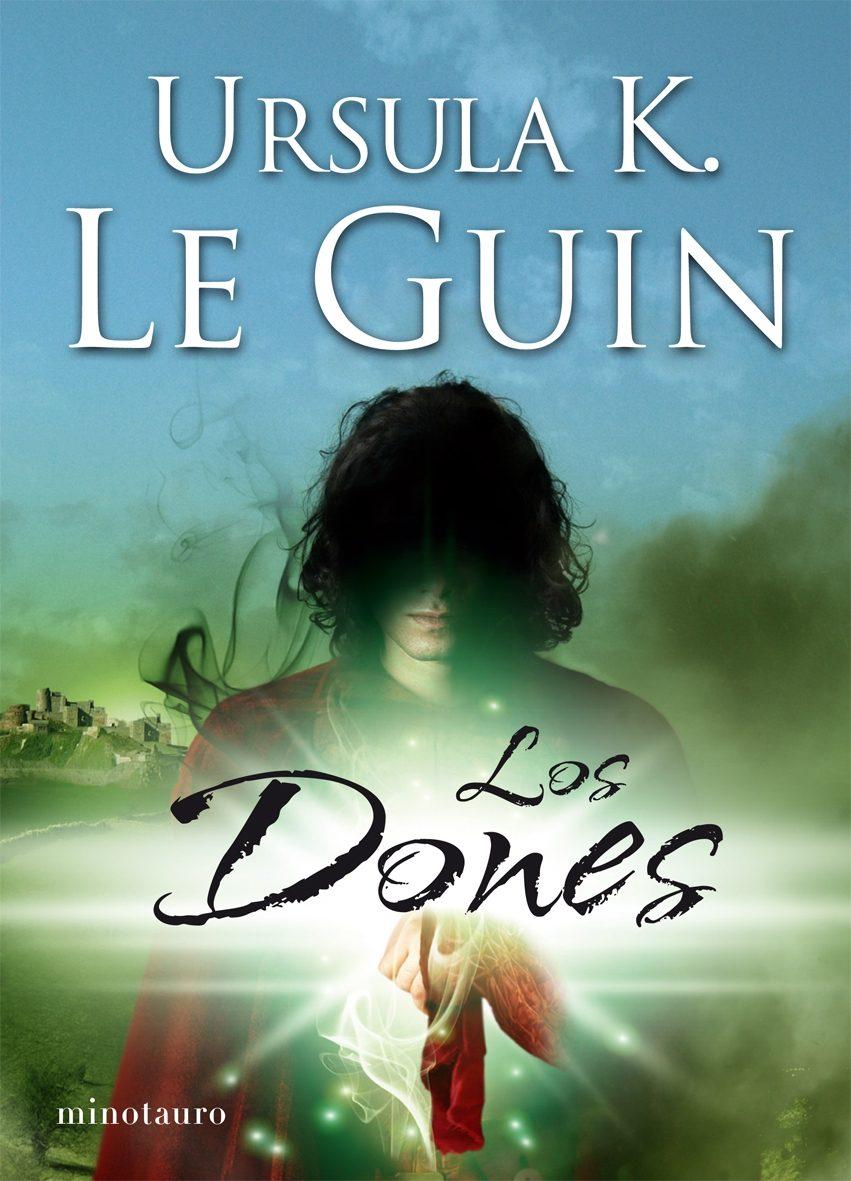 Los Dones *Ursula K.Le Guin