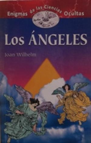Los ángeles*Joan Wilhelm