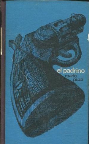 El Padrino*M. Puzzo