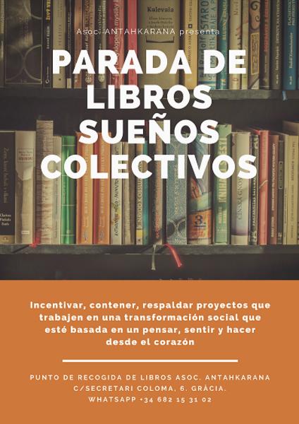 Revista VIVEKA*Consuelo Martín