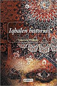 Iqbalen historioa