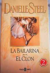 LA BAILARINA- EL CLON
