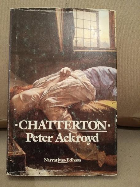 chaterton
