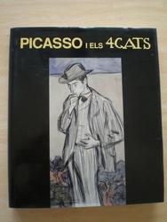 Picasso i Els 4Gats