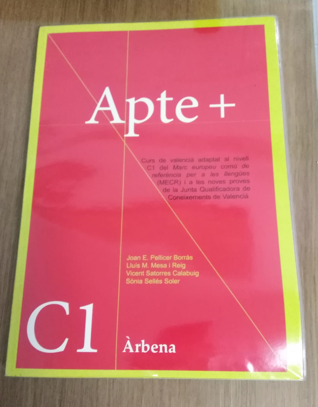 APTE+