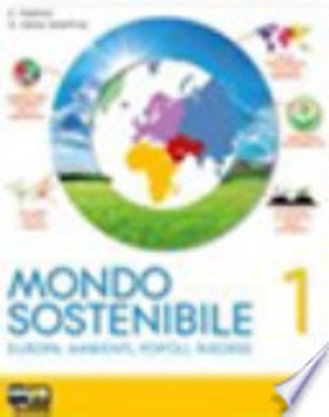 Mondo sostenibile. Vol.1