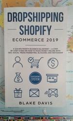 Libro herramientas de ecommerce