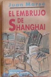 El embrujo de Shanghai