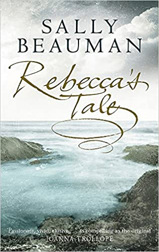Rebeca´s tales. Sally Beauman