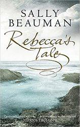 Rebeca´s tales. Sally Beauman