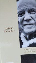 BIOGRAFIA PABLO PICASSO EUGENIO D