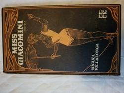 Miss Giacomini