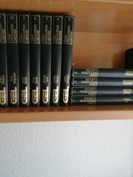 Enciclopedia Larouss gel