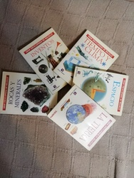Gran Enciclopedia De Bolsillo