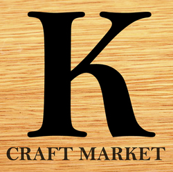 Kowalskky+Craft+Market profile picture at xwingmarket