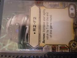 R2F2 (ingles)