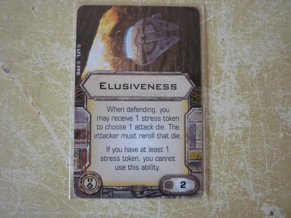 elusiveness (ingles)