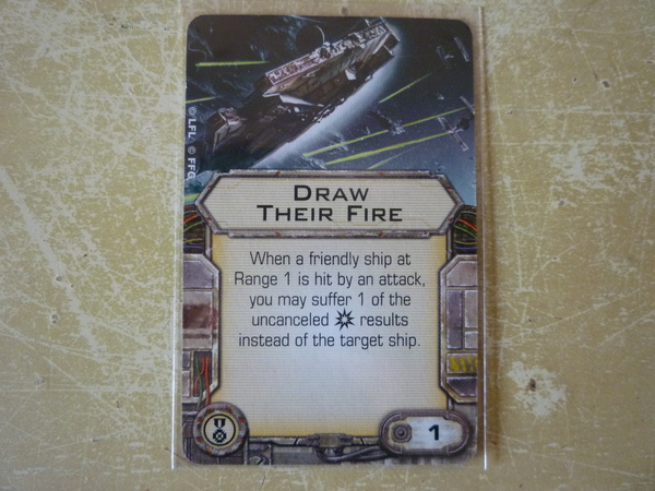 draw their fire (ingles)