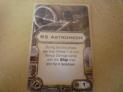 r5 astromech